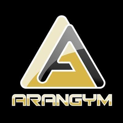 Arangym